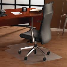 floor mat for desk chair. Images Bamboo Desk Chair Floor Mat Office Reviews Costco Purely Mats Low Staples For L