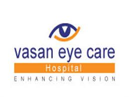 vasaneyecare vasan eye care hospital begumpet hyderabad junction
