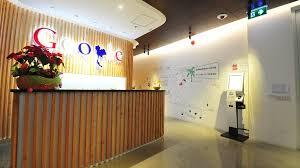 Cws pelaw antique armoires Cws Antike Google Office Thailand Cws Pelaw Antique Homegramco Cws Pelaw Antique Armoires Cozy Inspiration Ltd Wardrobe