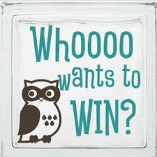 How About Origami Owl Gotcha Covered Door Prize Drawing