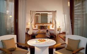 Office Bedroom Combination Amazing 80 Living Room Office Combination Inspiration Of Bedroom