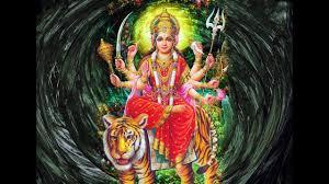 Maa Durga Photo HD, pics & images ...