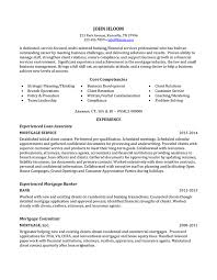 Definition Of Functional Resumes Customer Service Resume Templates And Writing Tips Hloom