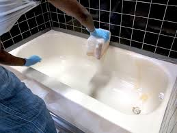 fancy remove paint from bathtub 60 about remodel interior decor bathtubs with remove paint from bathtub
