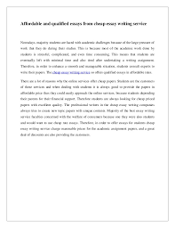 cheap essays writing best essay writer cheap essays writing