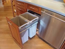 Drawer Kitchen Cabinets Kitchen Attractive Kitchen Drawer Organizers Lowes With Kitchen