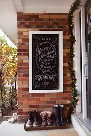 diy chalkboard wall fresh 226 best chalkboard walls images on of 49 luxury diy chalkboard