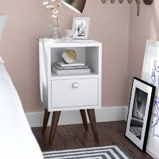 51 bedside tables that blend