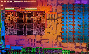 Desktop Ryzens With Vega Graphics Is Fastest Ever