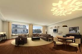 Apartment Apartment Design Ideas For Modern Studio Apartment - Nyc luxury studio apartments