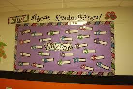 Kindergarten Classroom Theme Decorations My Jungle Themed Classroom Decor Little Warriors