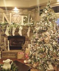 DIY-Christmas-Tree-decoration-Ideas-17