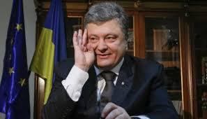 Было бы правильным заслушать отчет Холодницкого в Раде, - Ирина Луценко - Цензор.НЕТ 8045