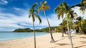 best caribbean islands and vacations