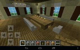 how to make a table in minecraft. Exellent Minecraft Minecraft Dining Room Design Table How To Make A In  Designs Inside How To Make A Table In Minecraft U