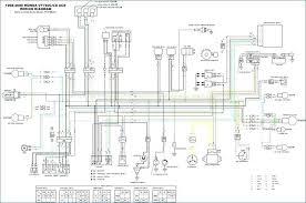 cbrrr headlight wiring diagram motorcycle wiring diagram wiring cbrrr headlight wiring diagram motorcycle wiring diagram wiring diagram and schematics headlight wiring diagram motorcycle lightning mcqueen bed