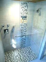 cost to retile bathroom of remodeling a remove