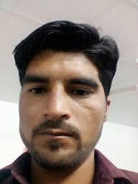 ABDUL GAFOOR (@ABDULGA02747028) | Twitter