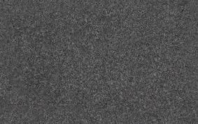 black granite texture seamless. GreyWhite_S.jpg Black Granite Texture Seamless L