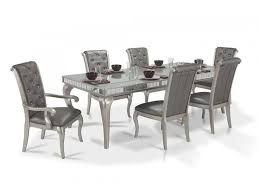 concept bobs dining room chairs unique furniture 45 best furniture sets of dining furniture sets