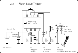 fluorescent lights wiring diagram ballast images ballast wiring lamp wiring diagram ebcfwiringwiring harness images