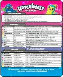 Hatchimals Archives Baby Doll Zone