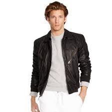 gallery men s red blazers men s glitter jackets