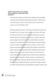 essay editing practice grade 9th