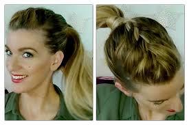 Haartrends Stijl Haar