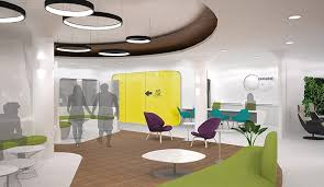 Interior Architecture And Design Schools Decor Lovely Interior Classy Architecture And Interior Design Schools Decor