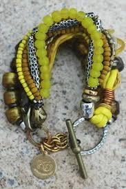 Ассиметричные <b>серьги</b> с перьями. Handmade. Разноцветный ...