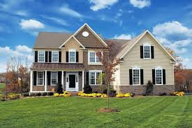 full size of home insurance national general home insurance auto insurance rates property insurance