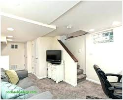 Craigslist One Bedroom For Rent One Bedroom Apartment One Bedroom Apartments  For Rent One Bedroom Apartments