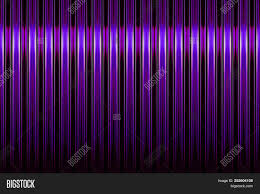 purple and black stripes backgrounds.  And Purple And Black Stripes Gradient Background Fading To With Highlight Backgrounds P