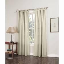 918 millennial farrell tab top curtain panel
