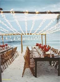 11 south carolina beach wedding venues inspirational