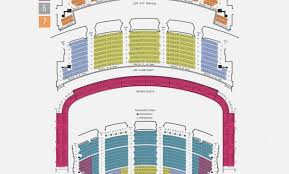 Unbiased Disney Concert Hall Seating Disney Concert Hall