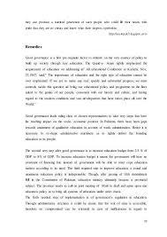 essay examinations essay