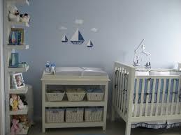 baby nursery attractive calm boy nursery themes decor ideas cute twin decorating ideas full