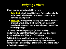 Quotes About Judging Classy Judging Others Poems