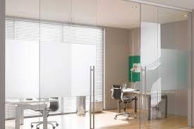 cloud assisted close sliding premium glass door 3