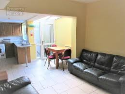 ... Photo 2 Of Student 7 Bedroom House!, Rugby Avenue, Queens University  Quarter, ...