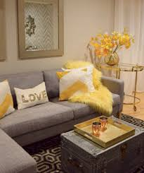 beige living room. F1b919189f73cd8a29361e73dfa0d379 Brown And Beige Living Room Design Ideas In Fe1fa5a175488a29471d09e0b4563768 M
