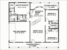 4 bedroom house plans under 2000 sq ft e story house plans under 2000 square feet