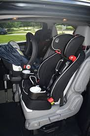 safety 1st car seat reviews safety car seat cover removal fresh the most trusted source for safety 1st car seat reviews