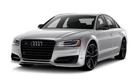 Best Sedans The Best And The Rests Editors