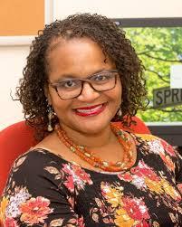 Kristie Lindsey | Department of Astrophysical Sciences