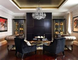 chandeliers living room furniture designs chandeliers ideas for living room