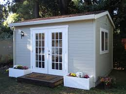 studio shed cost. Beautiful Shed On Studio Shed Cost A