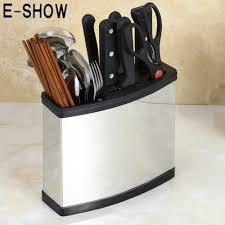 Kitchen Knife Storage Popular Knife Storage Box Buy Cheap Knife Storage Box Lots From